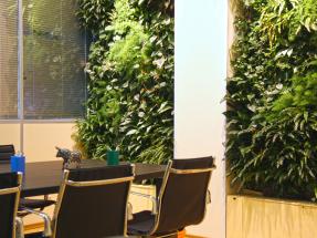Переговорная комната «Интенсивник Северо-Запад», Санкт-Петербург