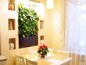 Частный клиент, Коломяги, Санкт-Петербург